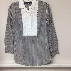 J Crew Dress Shirt
